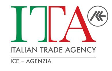 IN-QUATTRO's Innovative Start-Up Selected for Italian Trade Agency Global Start-Up Incubator Program