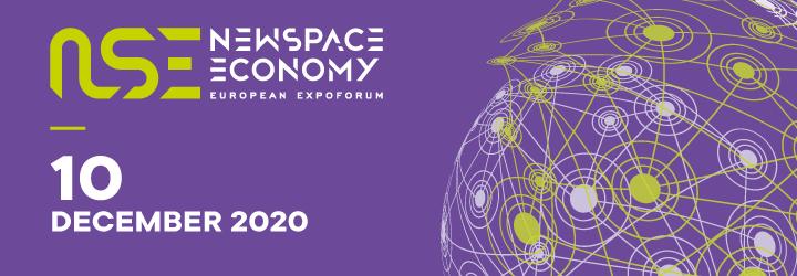 IN-QUATTRO Participates in New Space Economy Expo